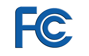 What is FCC certification?