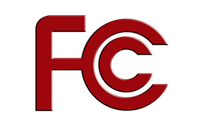 How do I get an FCC certificate?